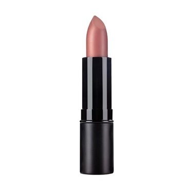 Young Blood Lipstick Secret 4gr Pembe